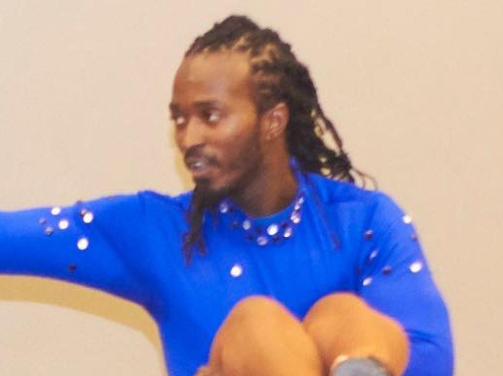 Milord Doe Otumfuo – Ghana