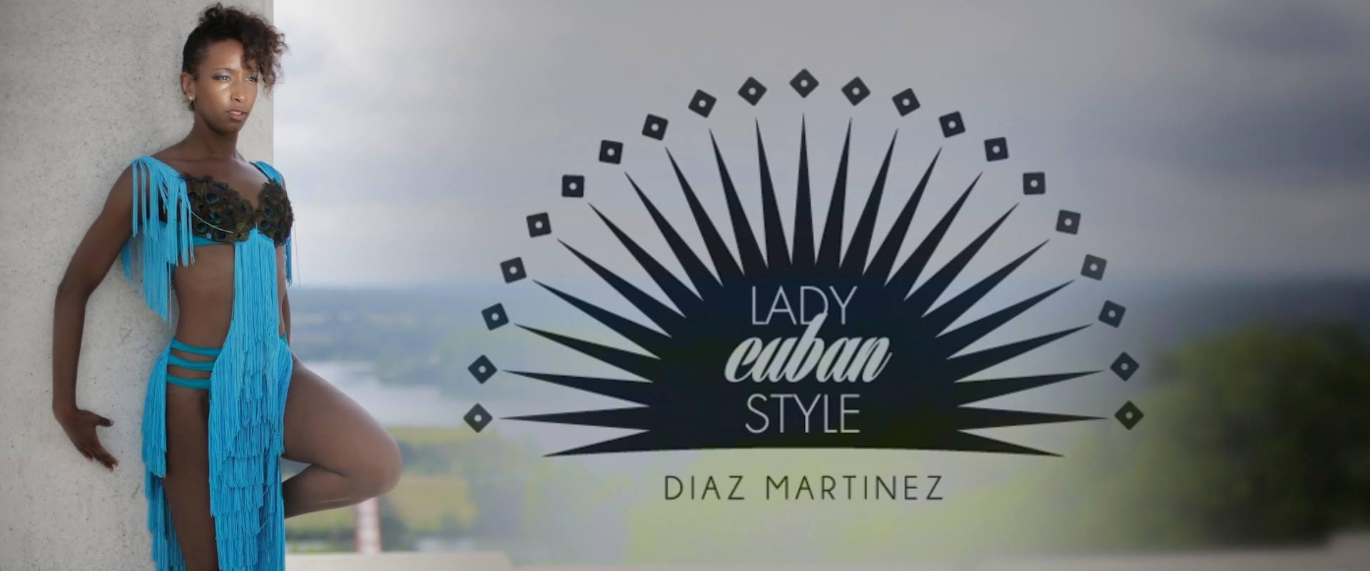Diaz Martinez – Cuba