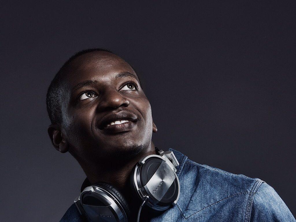 Allan Korir – Kenya